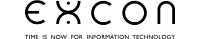 Teknovideo